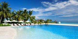 Perth Holiday Loan