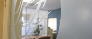 peel-finance-brokers-window