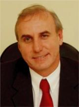 Terry Boag